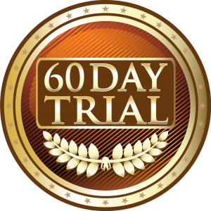 60 day trial